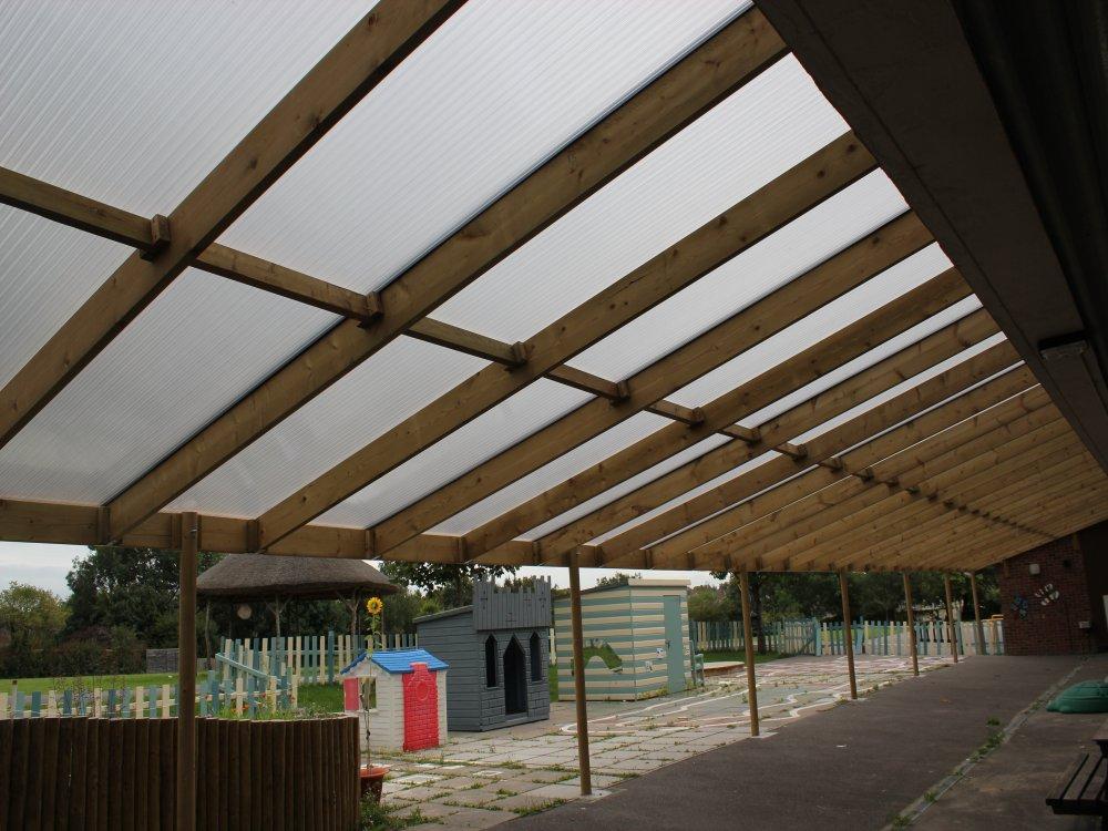 Rainbow Shelters Uk Papillon Garden Umbrellas Garden Umbrella